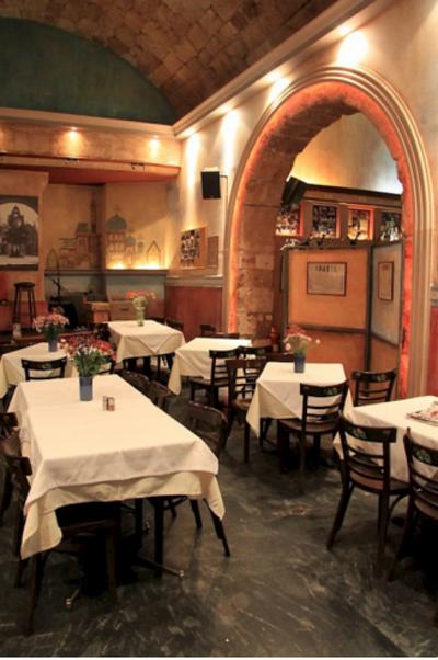 Monastiri Taverna - εικόνα 7