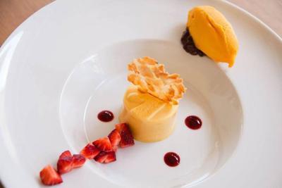 Chefi The Restaurant - εικόνα 7
