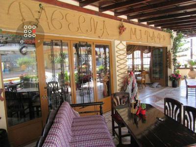 Taverna Mitato - εικόνα 2