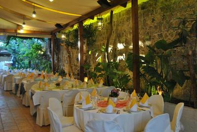 Alexis 4 Seasons Seafood Restaurant - εικόνα 5