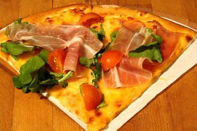 Pizzoteca - εικόνα 7