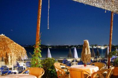 Kalamaki Restaurant - εικόνα 2