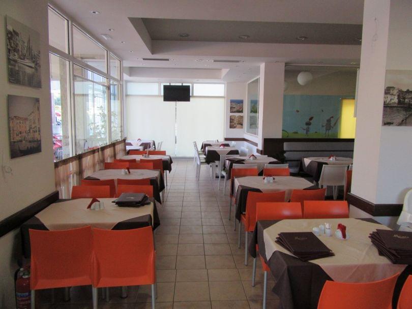 εστιατόρια στα Χανιά