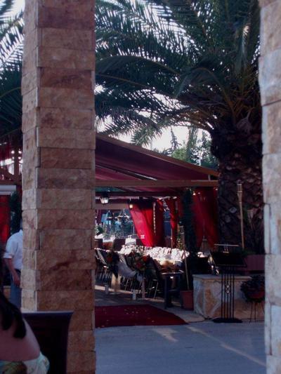 Ερωδιός Restaurant - εικόνα 1