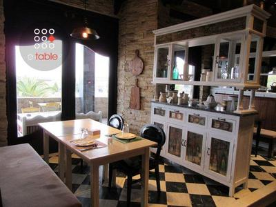 La Pasteria (Agios Ioannis Rentis) - εικόνα 5