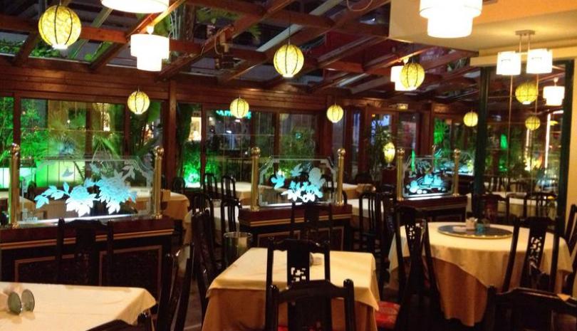 Vietnam Restaurant, Νέα Μάκρη Κριτικές εστιατορίων