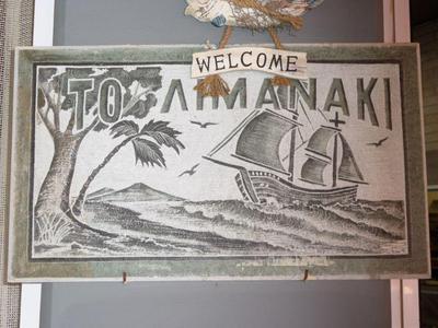 Limanaki  - εικόνα 5