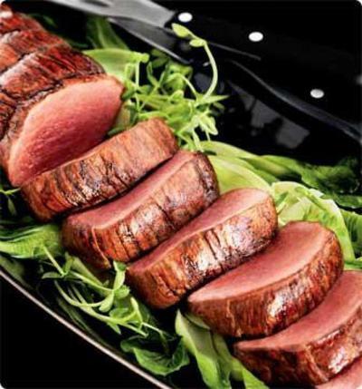 Uno Con Carne - εικόνα 7