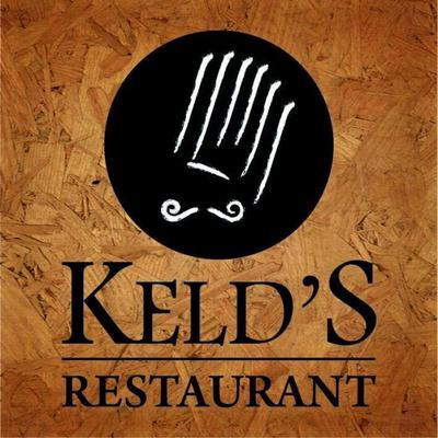 Keld's Restaurant - εικόνα 1