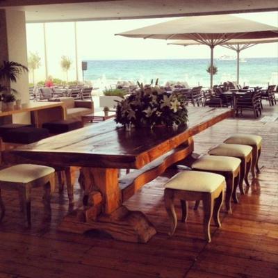V Café Restaurant - εικόνα 4