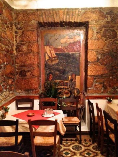 Efimeron taverna - εικόνα 5