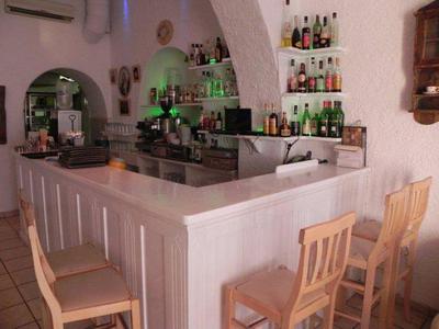 En Plo Restaurant - εικόνα 3