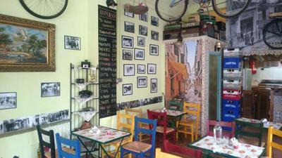 Παλιό Ποδήλατο (Το) - εικόνα 4