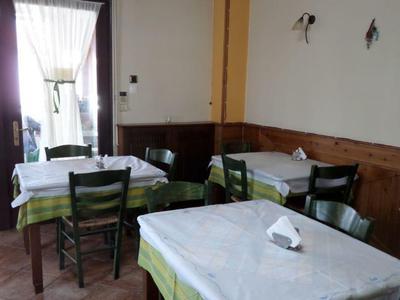 Ouzeri Taverna Pizzeria o Takis - εικόνα 1