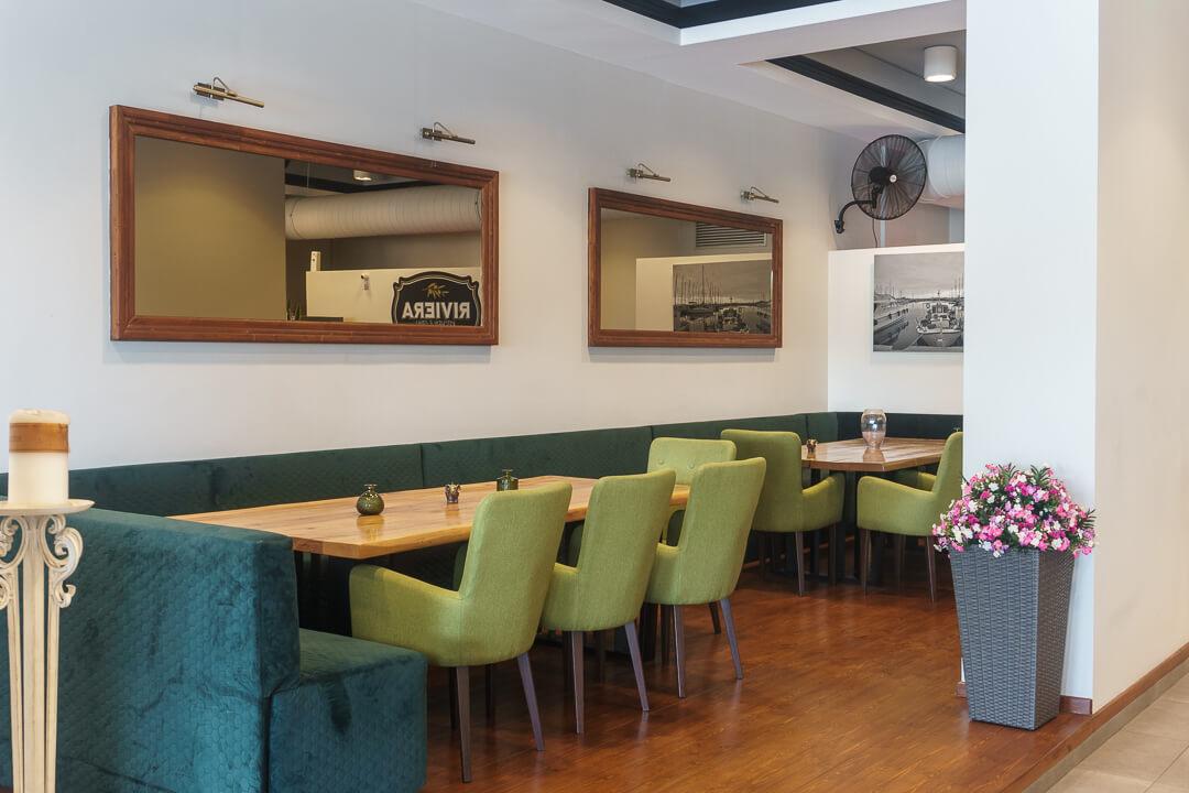 Riviera Kitchen & Grill - εικόνα 7