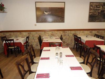 Pizza Neapoli - εικόνα 3