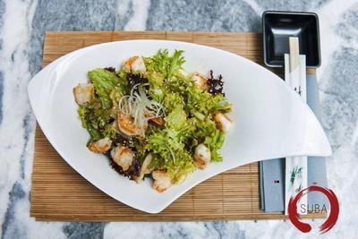 Suba Sushi Bar (Κηφισιά) - εικόνα 2