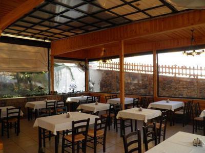 Taverna Platanos - εικόνα 4