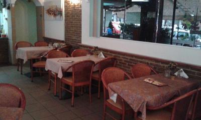 Chalet All Day Cafe Restaurant - εικόνα 3