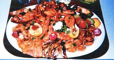 Taverna - Ouzeri to Pelagos - εικόνα 6