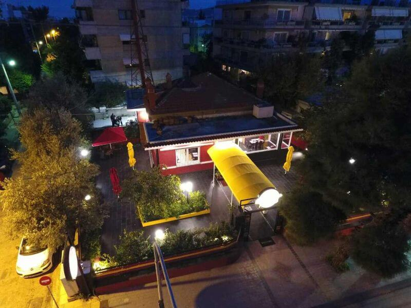 Dr.Burger Steakhouse & Bar - εικόνα 7
