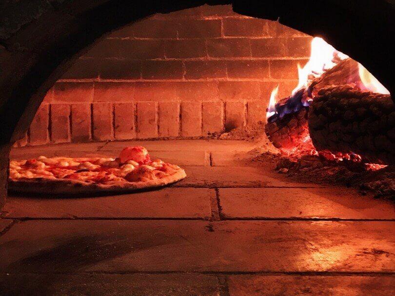 Pizzeria Romas - εικόνα 6