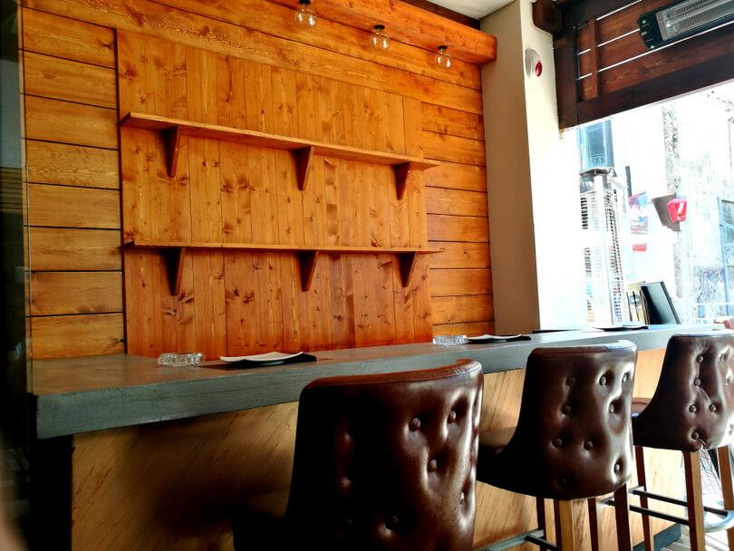 Dasti Cafe-Bar-Restaurant - εικόνα 4