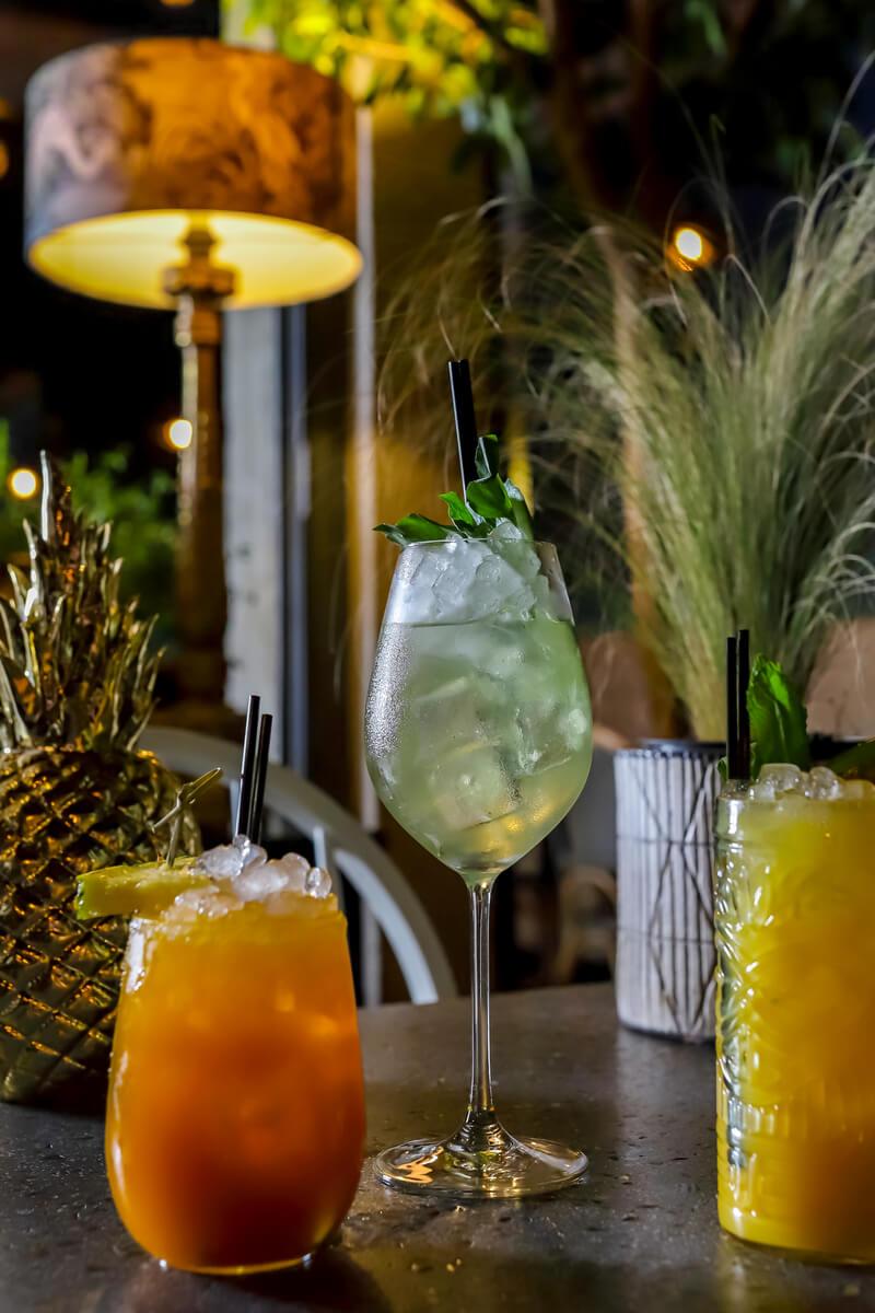C&C Cucina & Cocktails - εικόνα 5