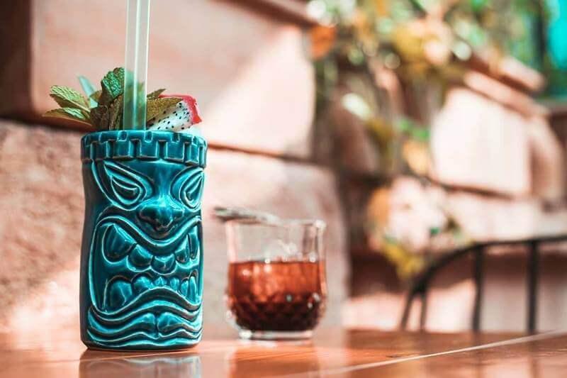 La Casa Azul - εικόνα 4