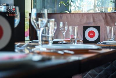 Gaspar Food & Mood - εικόνα 2