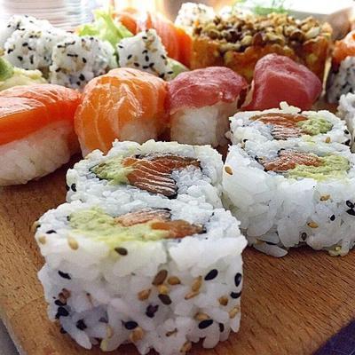 Sushi Med - εικόνα 4