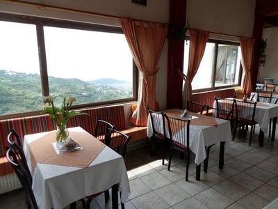 Taverna Katerina  - εικόνα 3