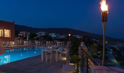 Thymari Restaurant (Eksopoli) - εικόνα 6
