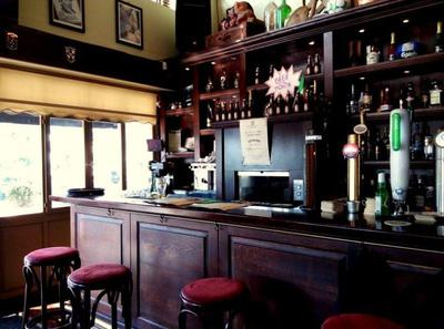 O' Connell's Irish Pub - εικόνα 1