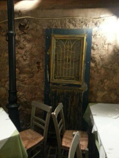 Πόρτες - εικόνα 5