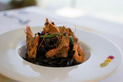 Almyra Seaside Food & Cocktails - εικόνα 7
