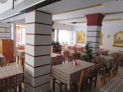 Greek Restaurant Agalma - εικόνα 6