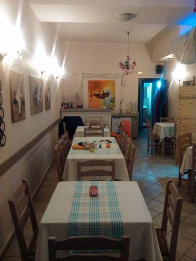 Taverna Maistrali Tsipouradiko - εικόνα 3