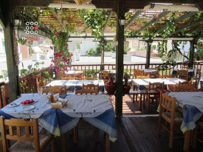 Family Taverna Nest - εικόνα 2