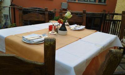 Tholos Restaurant - εικόνα 5