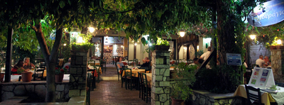 Taverna Mouragio - εικόνα 3