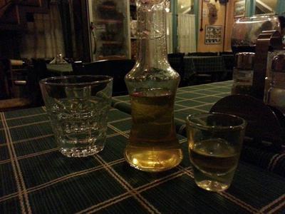 Tavernio to Ladofanaro - εικόνα 2
