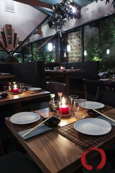 Suba Sushi Bar (Kifisia) - εικόνα 6