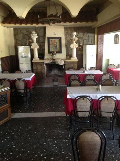 Taverna Savvas - εικόνα 7