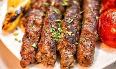 Natasha Kebab Giavroum - εικόνα 7