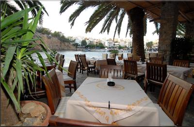 Du Lac Restaurant - εικόνα 2