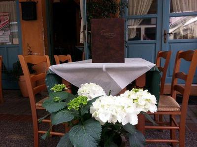 Tavernio to Ladofanaro - εικόνα 3