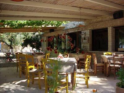 Taverna Bouloukos - εικόνα 1