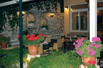 Taverna Nikos - εικόνα 4