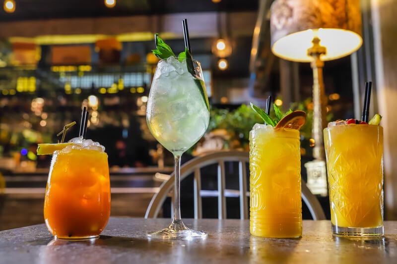 C&C Cucina & Cocktails - εικόνα 6